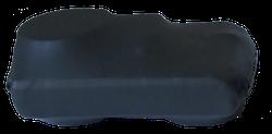 Bond GPS tracker