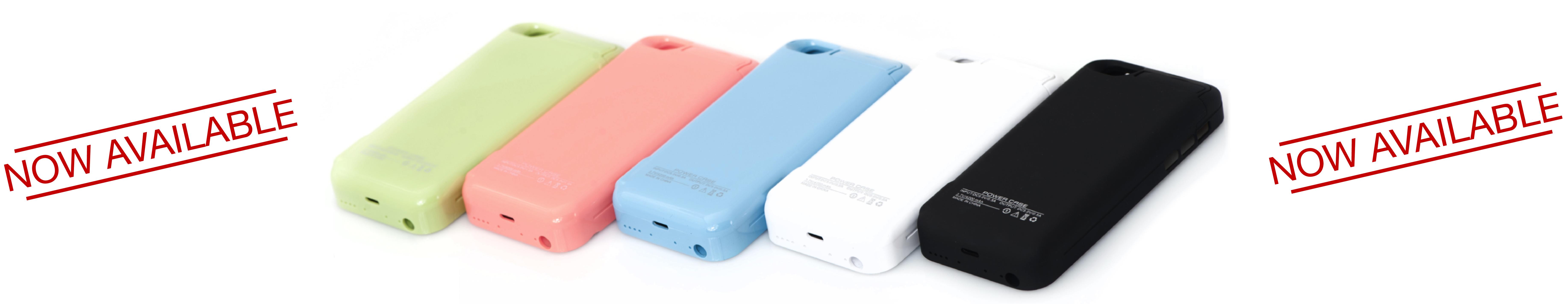 Gotek7 Iphone case