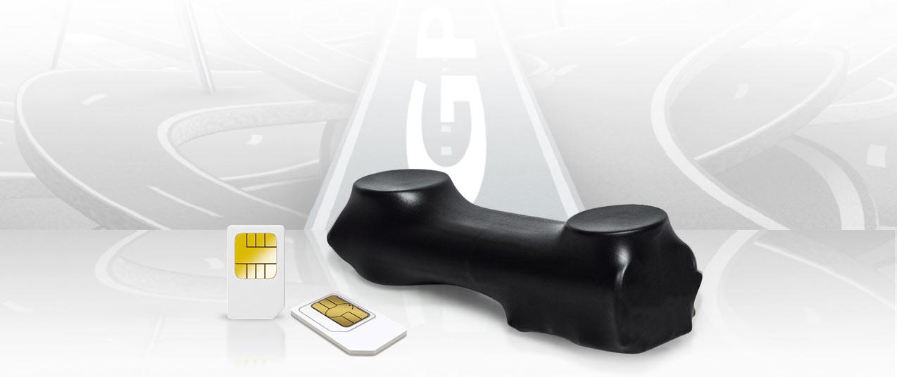 Bond-11600