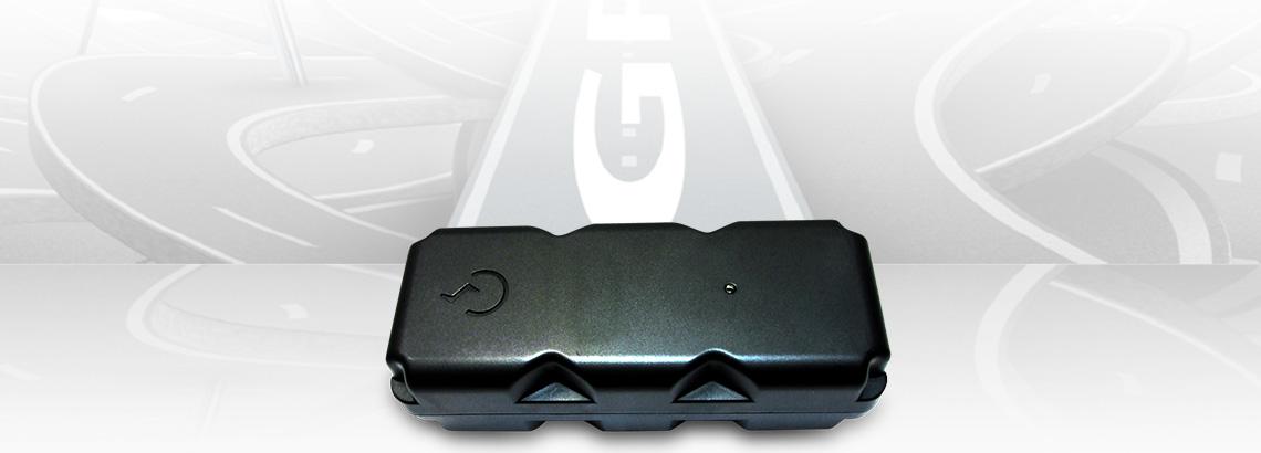 Bolt-Tracker