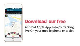 Download GPS Apps
