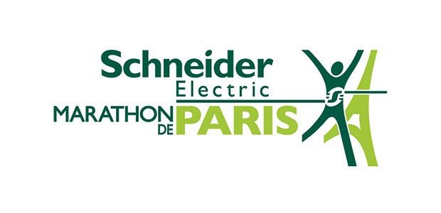 schneider-electric-The-Paris-marathon
