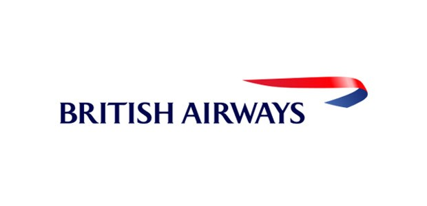 Gotek7-Win-A-Large-Contract-British-Airways