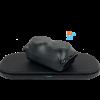 Covert Mini 3000 GPS Tracker