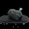 Covert 6700 GPS Tracker