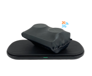 Covert 12000 GPS Tracker