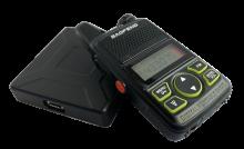 ProTEK GPS Tracker