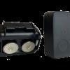 Prime AT Lite GPS Tracker