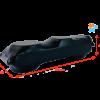 Covert 11600mAh GPS Tracker