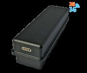 G7 11600 GPS Tracker