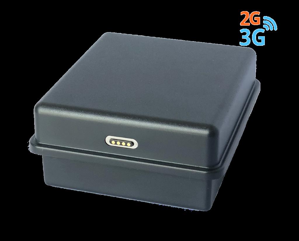G7 12000 GPS Tracker