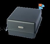 G7 20000 GPS Tracker