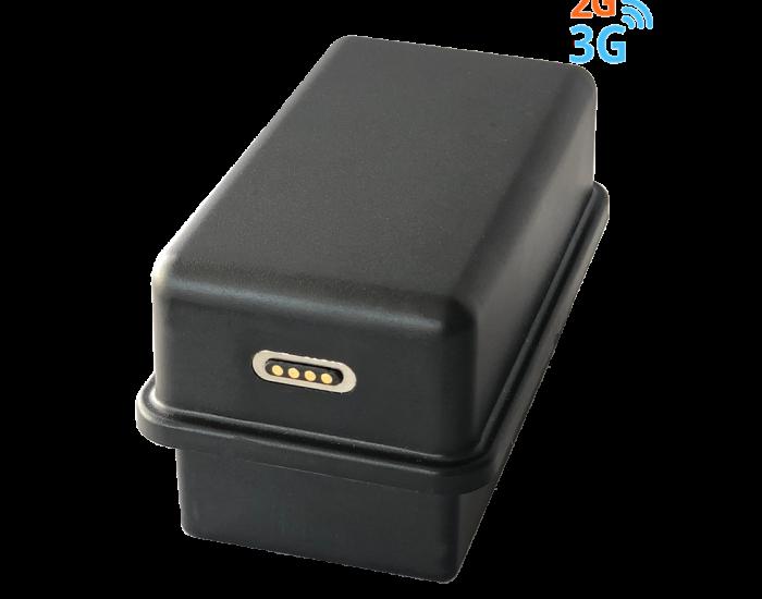 G7 6700 GPS Tracker