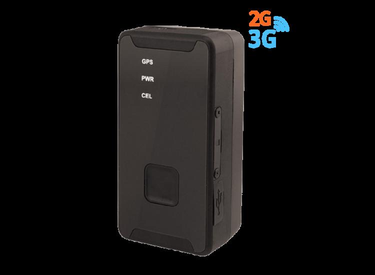 GL300W GPS Tracker