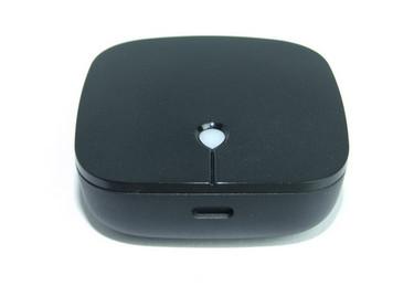 Micro7 GPS Tracker