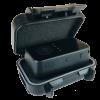 Prime GT GPS Tracker