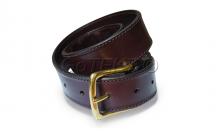 Belt Tracker