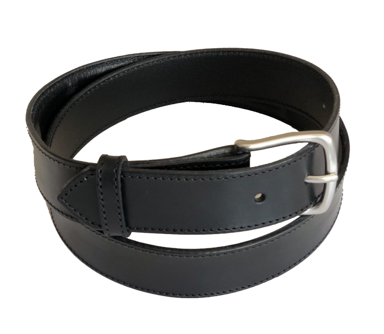 Belt GPS Tracker