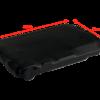 G7 Slim GPS Tracker