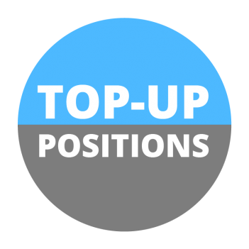 Top-Up Positions