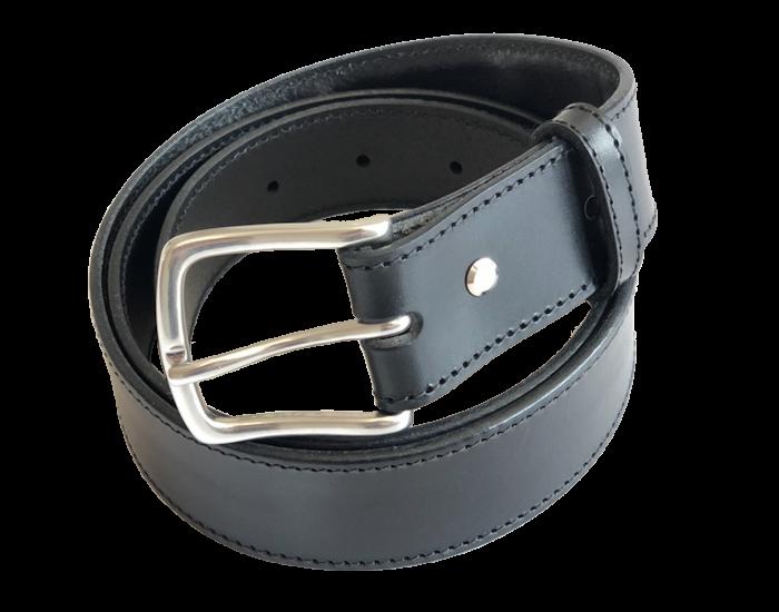Belt GPS Tracker