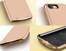 GPS iPhone Case