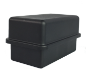 G7 5800 GPS Tracker