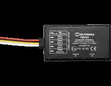 Teltonika GPS Tracker