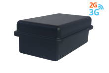 G7 3000 GPS Tracker