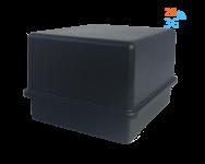 G7 32000 GPS Tracker