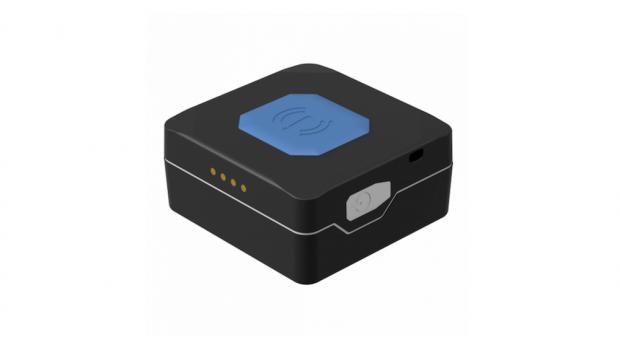 Teltonika TMT250 GPS Tracker
