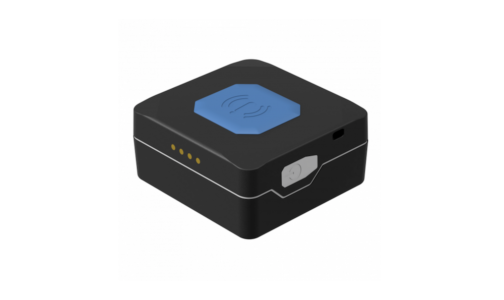 GoTEK7 - Real Time GPS Tracker - Tracking Device - GPS Trackers