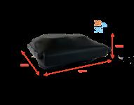 Covert 12000 GPS Tracker
