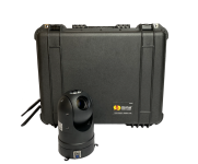 CCTV Rapid Deployment Kit