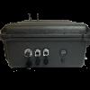 CCTV Rapid Deployment Kit