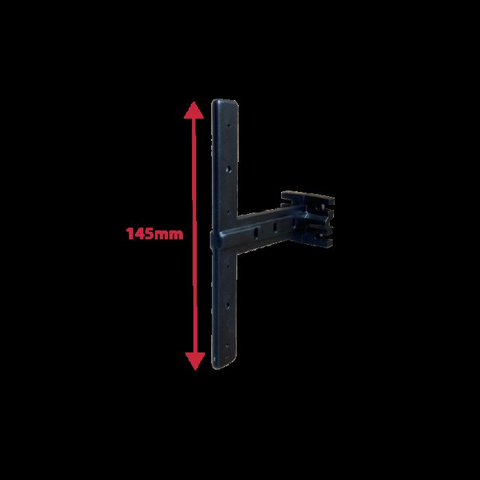 Penta Band GSM antenna