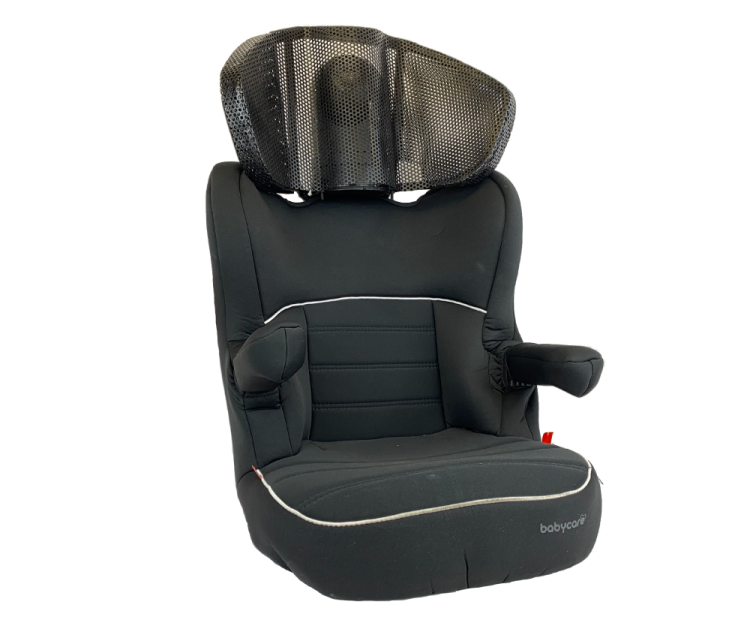 Baby Seat for PTZ Camera