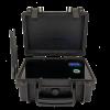Portable WiFi Case - 25Ah