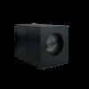 Block Camera