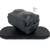 Covert 32000 GPS Tracker