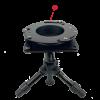 Tripod for PTZ Camera