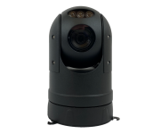 X36 PTZ Camera