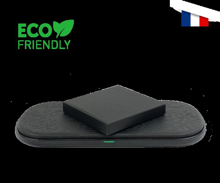 Pocket GPS Tracker 500mAh