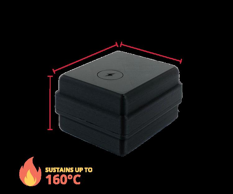 G7 10000 GPS Tracker