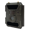 4G Security Camera